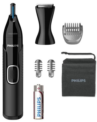 Philips NT5650/16 Main Image