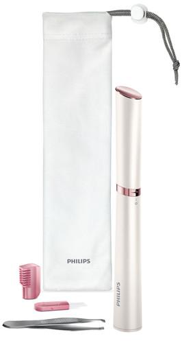 Philips HP6393/00 Main Image