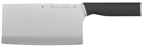 WMF KINEO Chinees Vleesmes 17 cm Main Image
