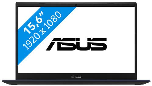 Asus Vivobook 15 X571LI-BQ102T-BE AZERTY Main Image