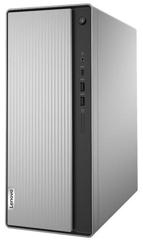 Lenovo IdeaCentre 5 14ARE05 90Q30037MH Main Image