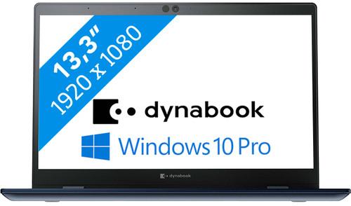 Dynabook Portege X30L-G-115 Azerty Main Image