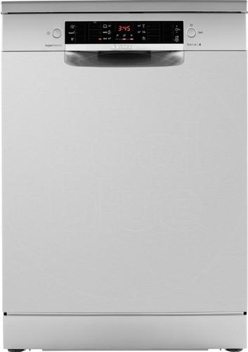 Bosch SMS46JI19E / Vrijstaand Main Image
