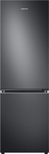 Samsung RB34T605CB1 Main Image