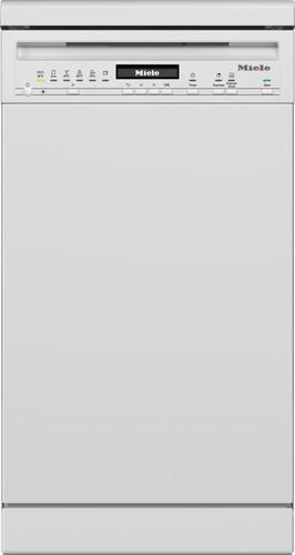 Miele G 5640 SC BRWS / Vrijstaand Main Image