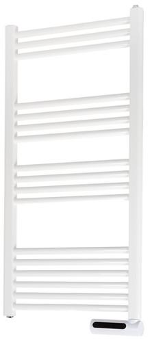 Eurom Sani Towel 750 Blanc Main Image