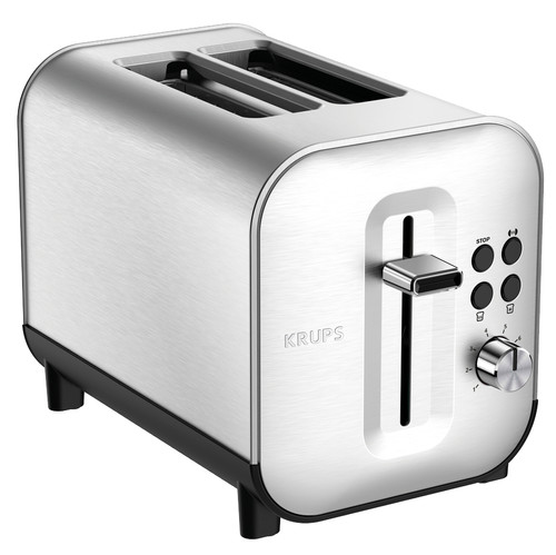 Krups Toaster Excellence Main Image