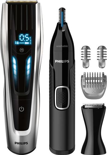 Philips HC9450/20 + Neustrimmer Main Image