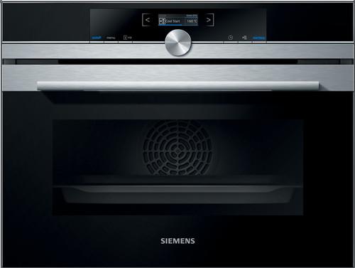 Siemens CB675GBS3 Main Image