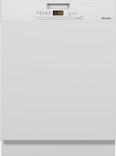 Miele G 5022 i BRWS / Encastrable / Semi-intégré / Hauteur de niche 80,5 - 87 cm Main Image