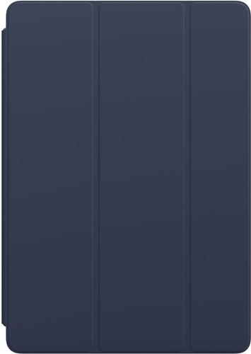 Apple Smart Cover iPad (2020)/(2019), iPad Air (2019) et iPad Pro 10,5 pouces Marine Inten Main Image