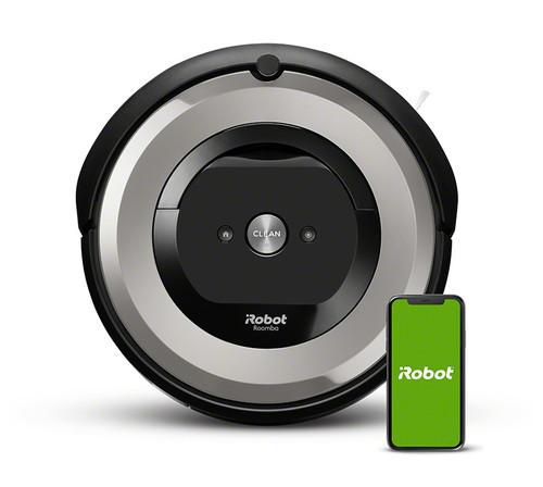 iRobot Roomba e5 Main Image