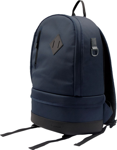 Canon Backpack BP100 Blue Main Image