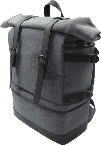 Canon Backpack BP10 Grijs Main Image