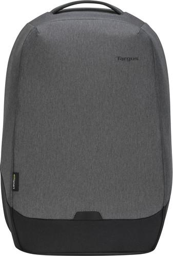 "Targus Cypress Eco Security 15"" Grey 21L Main Image"