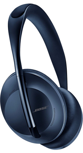 Bose Noise Cancelling Headphones 700 Blauw Main Image
