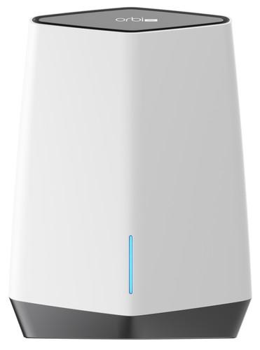 Netgear Orbi Pro WiFi 6 SXS80 Expansion Main Image