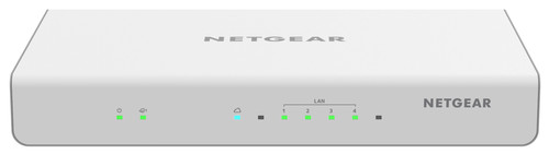 Netgear BR200 Main Image