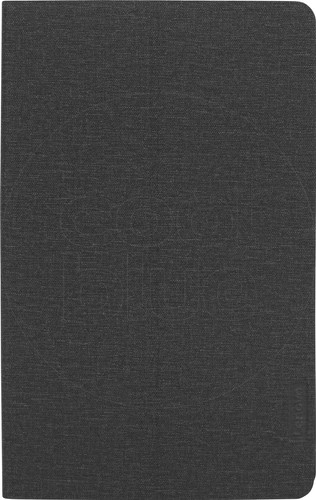 Lenovo Folio Tab M10 HD (2e génération) Book Case Noir Main Image