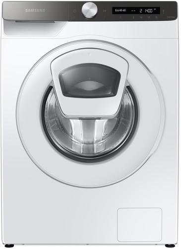 Samsung WW70T554ATT AddWash Main Image