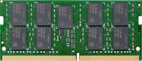 Synology 8GB DDR4 SODIMM ECC 2666 MHz Main Image