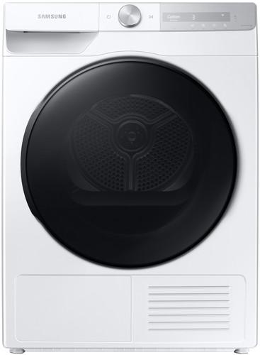 Samsung DV80T7220BH Main Image
