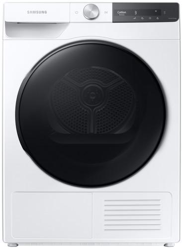Samsung DV80T7220BT Main Image