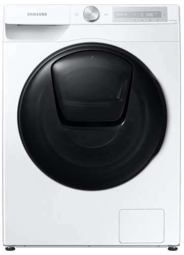 Samsung WD80T654ABH/S2 Addwash - 8/5 kg Main Image
