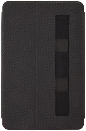 Case Logic Snapview Samsung Tab S6 Lite Book Case Noir Main Image
