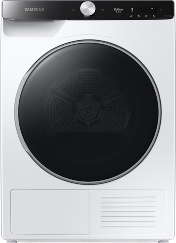 Samsung DV90T8240SE Main Image