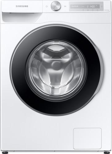 Samsung WW90T636ALH Autodose Main Image
