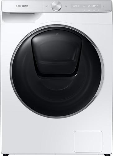 Samsung WW90T986ASH QuickDrive Main Image