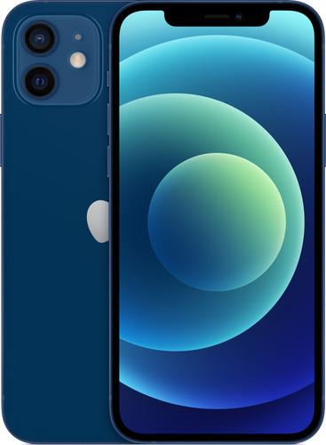 Apple iPhone 12 128GB Blue Main Image
