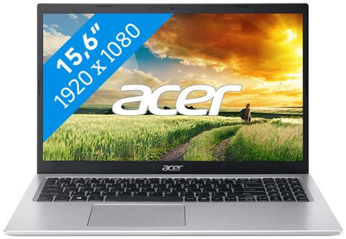 Acer Aspire 5 A515-56-70XN Azerty Main Image