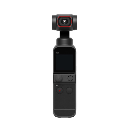 DJI Pocket 2 Main Image