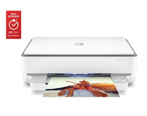 HP ENVY 6020 Main Image