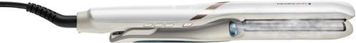 Remington Hydraluxe Pro S9001 Main Image