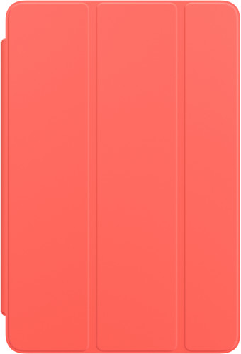 Apple Smart Cover iPad Mini 4 en Mini 5 Citrusroze Main Image
