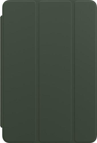 Apple Smart Cover iPad Mini 4 and Mini 5 Cyprus Green Main Image