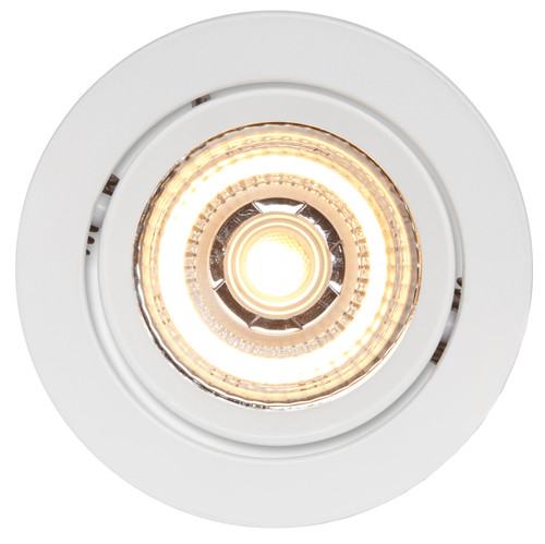 Innr RSL 115 Inbouwspot 1-Pack Main Image