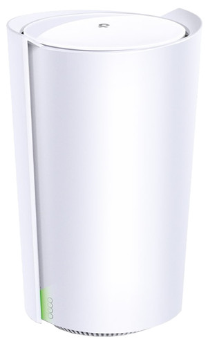 TP-Link Deco X90 Multiroom Wifi 6 (uitbreiding) Main Image
