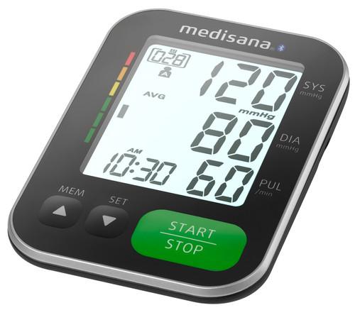 Medisana BU 570 Connect Main Image