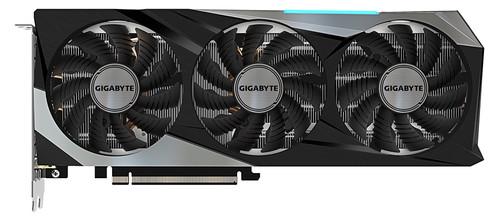 Gigabyte GeForce RTX 3070 GAMING OC 8G 2.0 Main Image