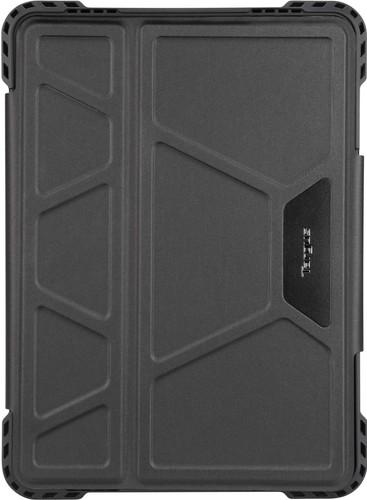 Targus Pro-Tek Rotating Apple iPad Pro 11 pouces (2020) / (2018) et Air (2020) Book Case Main Image