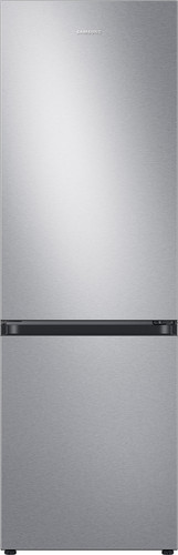 Samsung RB34T602DSA Main Image