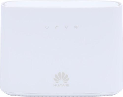 Huawei CPE B2368 Main Image
