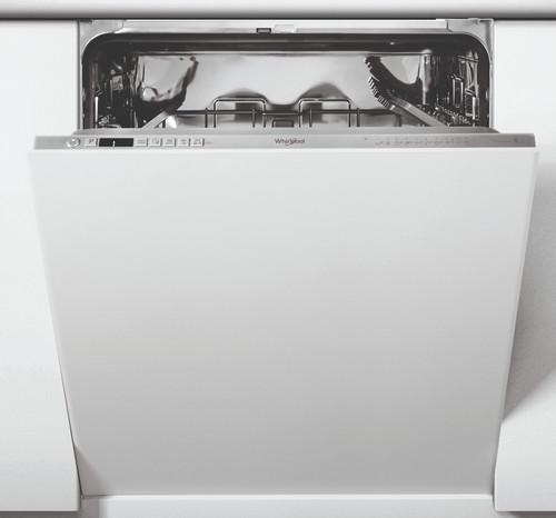 Whirlpool WIO 3T141 PES / Inbouw / Volledig geïntegreerd / Nishoogte 82 - 90 cm Main Image