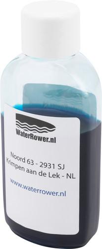 WaterRower Kleurstof Main Image