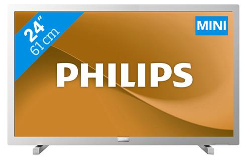 Philips 24PFS5525 (2020) Main Image