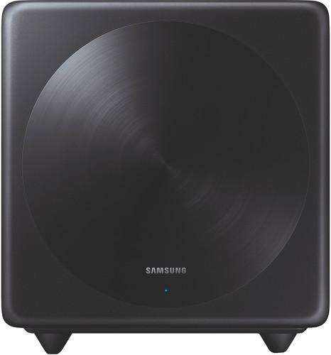 Samsung SWA-W500/XN Main Image